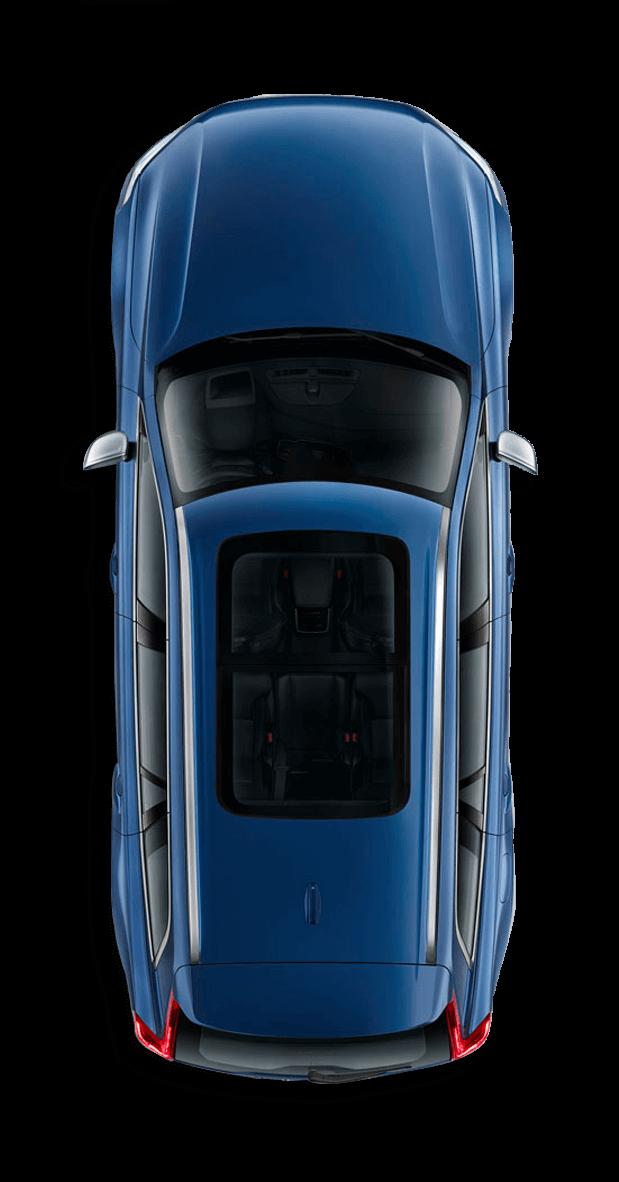 carros usados medellin logo carro azul