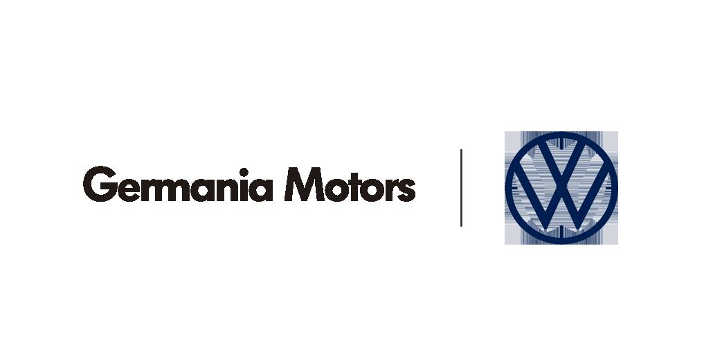 carros usados medellin germania motos carros