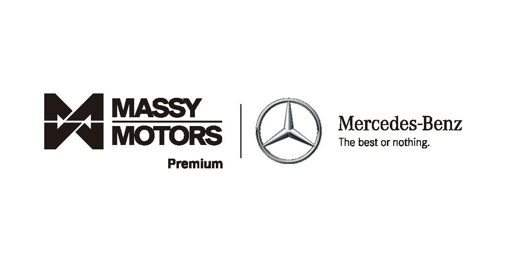 carros usados medellin massy motors mercedes benz