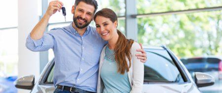 Beneficios de elegir un vehículo usado